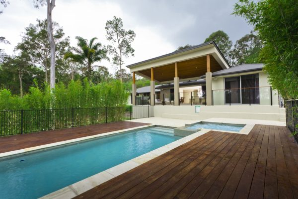 Pool Decks, Patios & Driveways Cleaning Service in Palm Beach and Broward County Florida